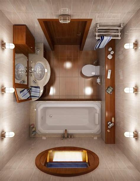 bathroom improvements ideas 21 best home improvements diy images on
