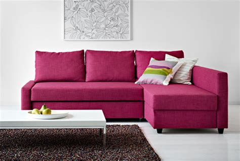 sofa sale online pink couches for sale online 2017