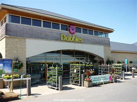Dobies Garden Centre by Dobbies Garden Centre Newcastle An Independent Review