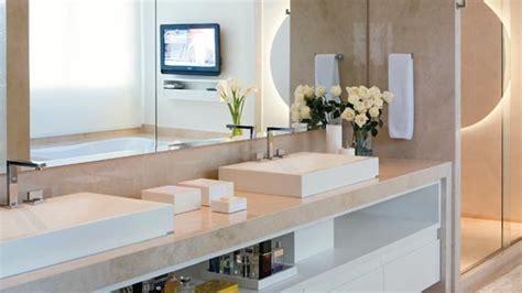 banheiros suites modernos liusn obtenha uma imagem