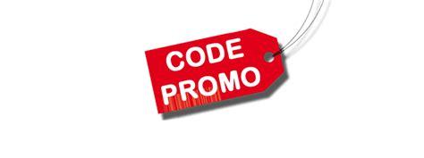 sports fan island discount code box mensuelle en avant les codes promo