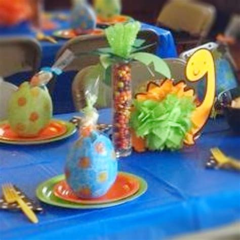 Dinosaur Baby Shower Decorations by 26 Best Images About Dino Baby Shower Dinosaur On