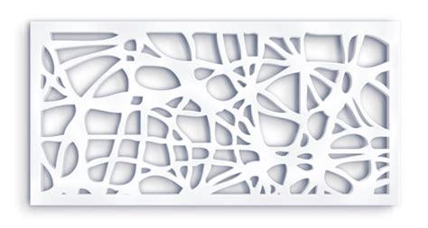 Ikea Usa Catalog by Modele Traforate Ro