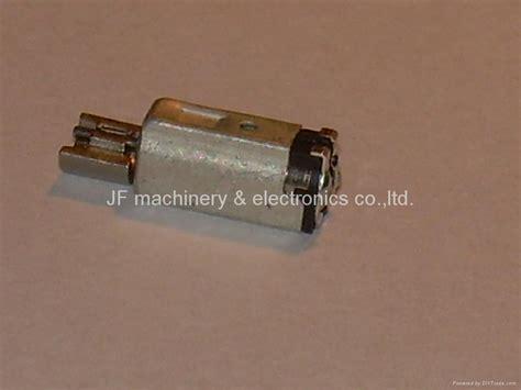 smt motor smt motor jf china manufacturer motors