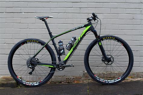 bikes challenge whyte 29 c the mongolia bike challenge bike build
