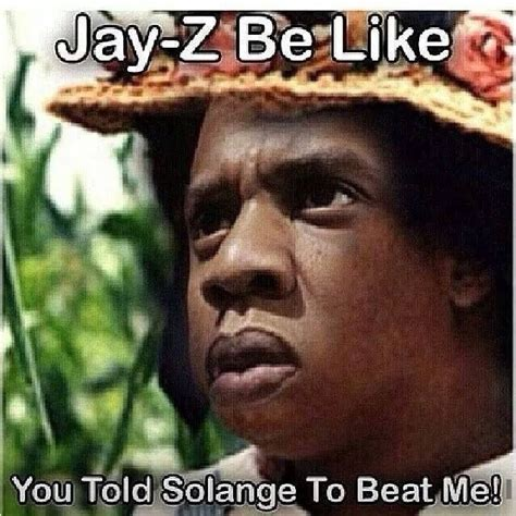 Funny Hip Hop Memes - funny urban memes image memes at relatably com