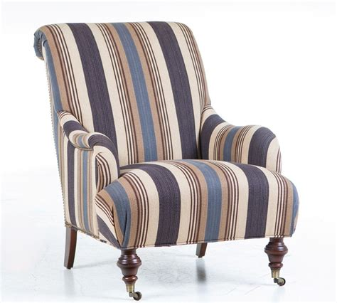 Fabric Living Room Chairs - fabric accent chairs for living room home furniture design