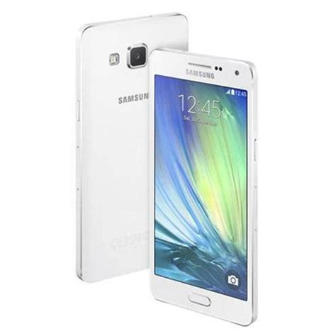 Samsung A5 Price Samsung Galaxy A5 Mobile Price Specification Features