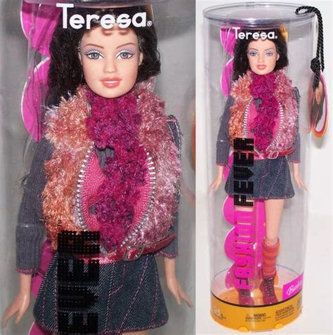 fashion doll reference 286 best fashion fever fashion reference images on
