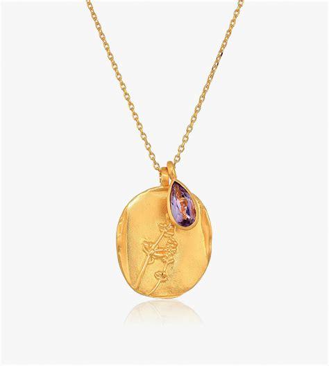 amazon necklace jewelry amazon com