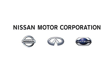 nissan motor acceptance corporation phone nissan motor acceptance corporation phone nissan motor