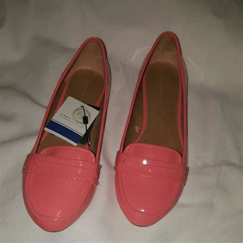 zara shoe size zara zara shoes size 37 nwt from gexenia s closet on