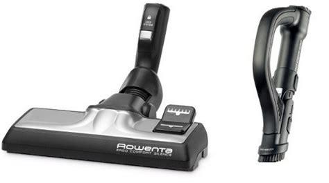 rowenta silence compact ro5729ea meilleur aspirateur