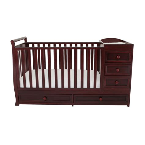 cool baby cribs cool baby cribs peugen net