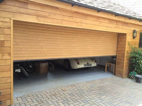 rollers for garage doors gallery roller garage doors progressive systems uk