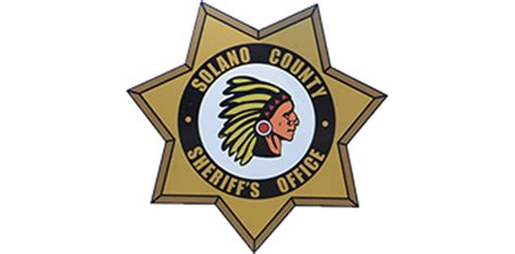 Solano County Sheriff S Office by Mr Security 916 672 2660 Quality Home Security