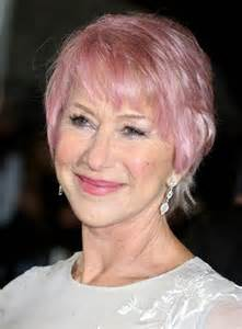 Hairstyles Women Over 60 Fine Hair » Home Design 2017