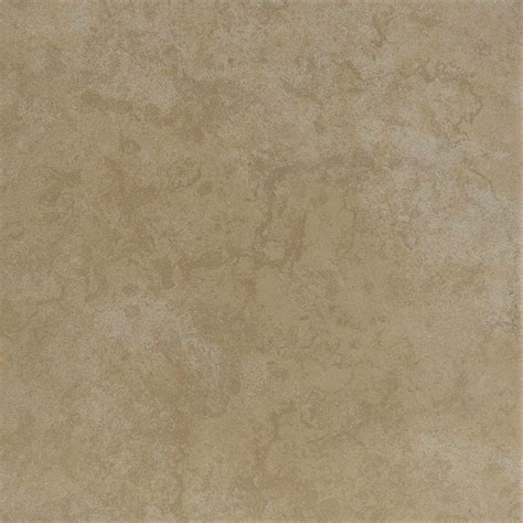 fliese sand trafficmaster sand beige 16 in x 16 in ceramic floor and