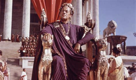 Caesar Top top 10 facts about julius caesar top 10 facts