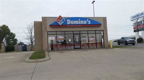 domino pizza rest area domino s pizza ashland city restaurant reviews phone