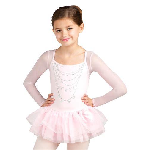 Dres Tutu Bolero child trope l oeil shrug tutu dress style number 10046c