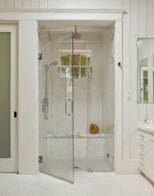 Bathroom Steam Room Shower 25 Best Ideas About Steam Showers On Steam Showers Bathroom Big Shower And Showers