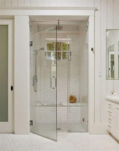20 small bathroom remodel subway tile ideas small bathroom remodeling ideas ocean blue subway