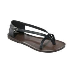 Sandal Cewe Flat Catenzo Ak 022 1000 images about never can enough shoes on wedges wedge sandals and sandals