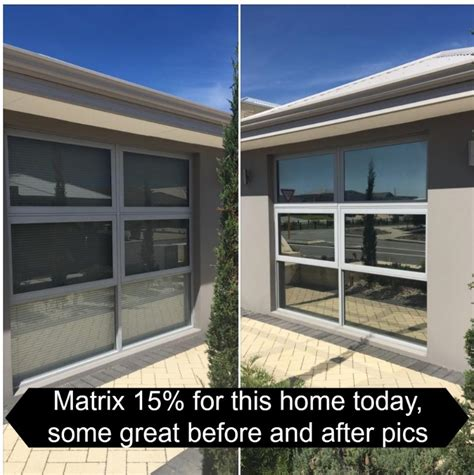 house window tinting perth house window tinting perth window tinting perth now perth s 1 window tinting experts