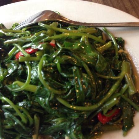 Kwetiau Kerang Singapore kwetiau kerang singapore jakarta restaurant reviews phone number photos tripadvisor