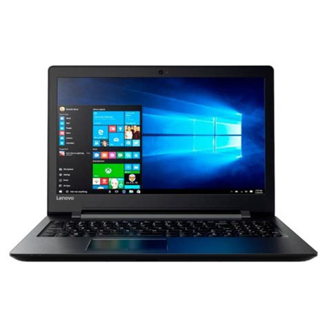 Laptop Lenovo Prosesor Amd lenovo 15 6 inch amd a6 series laptop