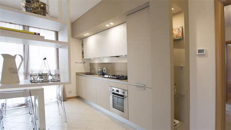 di casa soggiorno casa mare idee per il design della casa