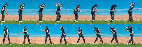 perfect drive swing 3jack golf blog jamie sadlowski swing sequence