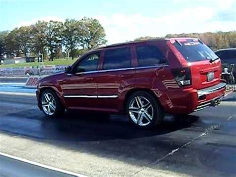 Jeep Rt Jeep Srt8 Vs Turbo Challenger Rt