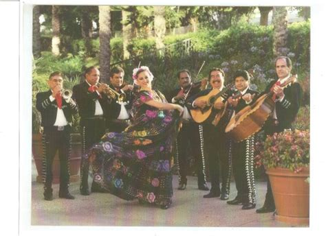 hire mariachi malibu mariachi band in los angeles
