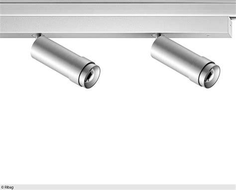 schweizer leuchtenhersteller schalter leuchten schlaue haustechnik dabpraxis showroom