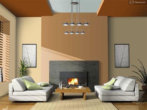 tips memilih warna cat rumah minimalis terbaru mei