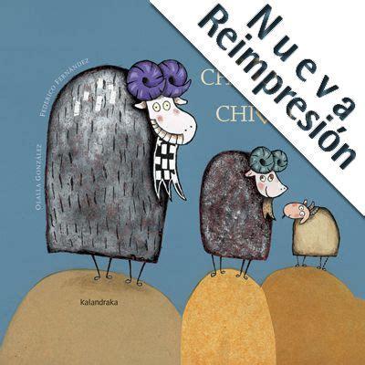 chivos chivones coleccion libros 17 mejores im 225 genes sobre manchuteka juego para fomentar la lectura en literatura