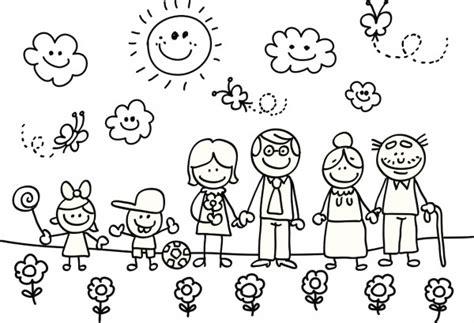 dibujos para colorear regalo del da de la madre im 225 genes de fel 237 z d 237 a del amigo para colorear imprimir y