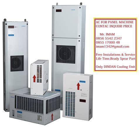 Harga Power Inverter Di Surabaya jual ac panel inverter dindan harga murah surabaya oleh pt
