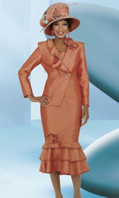 Dress Suit Two Pieces Intl 17 best images about church suits i like on