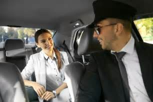 chauffeur hire chauffeur hire upgrade from taxi to chauffeur