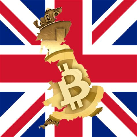 house of lords uk uk house of lords discuss use of blockchain by government blue line consulting ltd