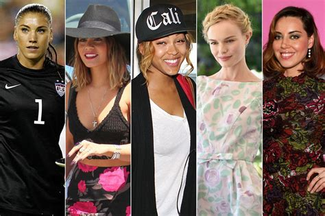 100 leaked celeb photos more than 100 celebrities hacked nude photos leaked download