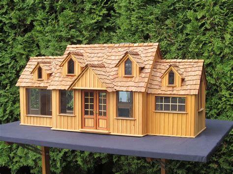 dollhouse club miniature dollhouse clubs news for 2015 search