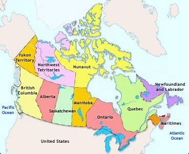 canadian map of nations pol 237 tica en el borde de la cornisa enero 2012