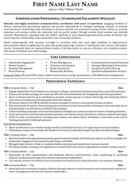 sample public relations manager resume haadyaooverbayresort com