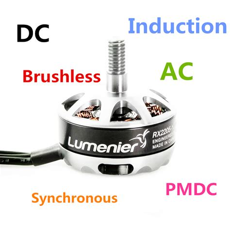 best quadcopter brushless motor quadcopter brushless motor which brand is most popular