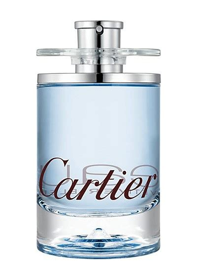 Parfum Unisex Cartier Eau De Cartier Vetiver Bleu Edt 200 Ml Eau De Cartier Vetiver Bleu Unisex Fragrance By Cartier