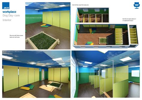 daycare sacramento arcbazar viewdesignerproject projectanimal related design designed by the acs